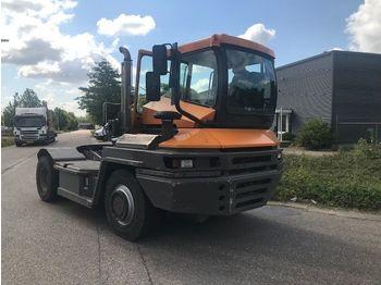 Terberg RT282 - terminalni traktor