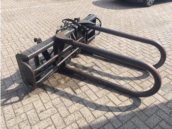 Alo Balenklem - chwytak do wózka widłowego