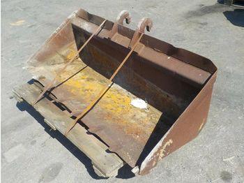 """50"""" Front Loading Bucket - łyżka do ladowarek"""