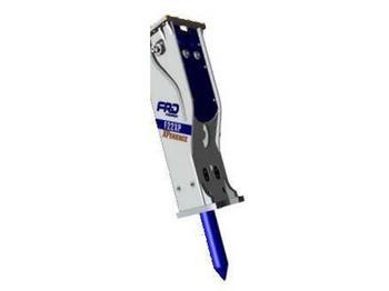 Młot hydrauliczny FRD Furukawa FX 35 FT
