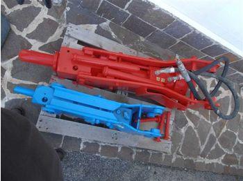 HYDRAULIC HAMMER FOR EXCAVARTOR - młot hydrauliczny
