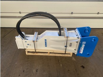 Młot hydrauliczny Hammer HS1000