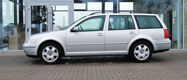 vw bora variant 1 9 tdi highline climatronic car from germany for sale at truck1 id 591874. Black Bedroom Furniture Sets. Home Design Ideas