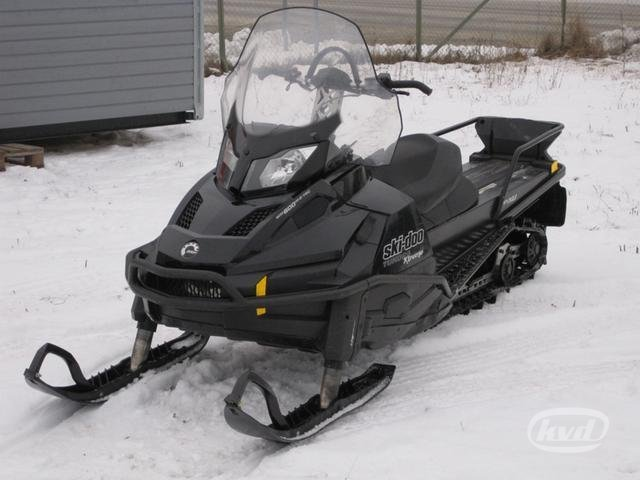 Skidoo Tundra 300 For Sale Html Autos Post