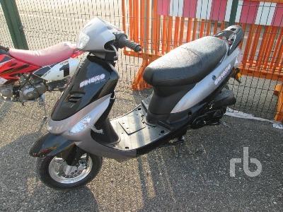 Certificato di circolazione scooter 50