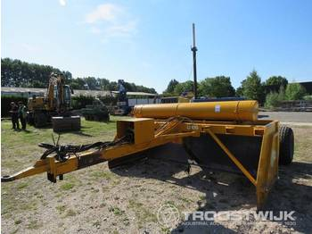 Other machinery Bos K1 5005/4