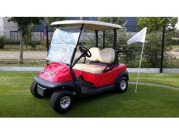 CLUBCAR PRECEDENT NEW BATTERIE PCK - golf cart