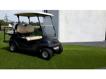 CLUBCAR PRECEDENT NEW BATTERY PACK - golf cart