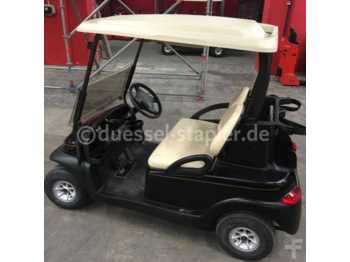 Club Car Golf Club Car - golf cart