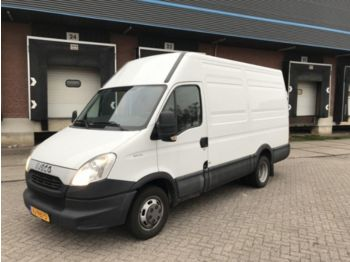 Other machinery Iveco 35c13