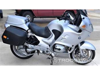 BMW RT 1150 - motorcycle