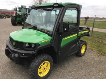 Side-by-side/ atv John Deere GATOR XUV 865R