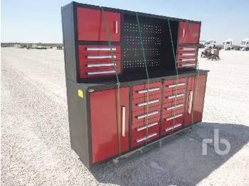 SUIHE 18D 7 Ft - tool/ equipment