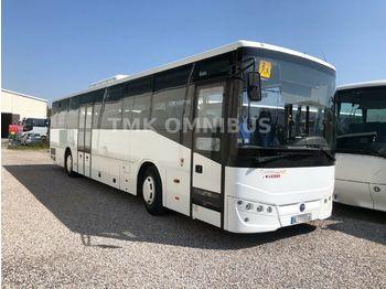 Şehirlerarası otobüs Temsa Tourmalin 12/ Klima/ Euro5/Schaltung: fotoğraf 1