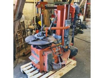 Modolfo Ferro AS 950 - garage & verkstadsutrustning