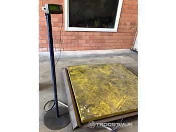 Stimag  - garage & verkstadsutrustning