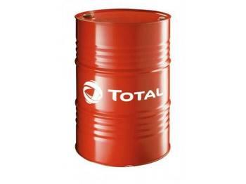 Total Coolelf Auto Supra - motorolja och bilvårdsprodukter