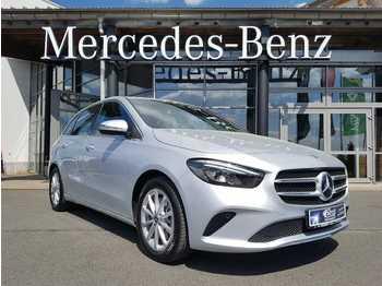 Personbil Mercedes-Benz B 250 7G+PROGRESSIVE+LED+MBUX+COMAND +NAVI+KAMER
