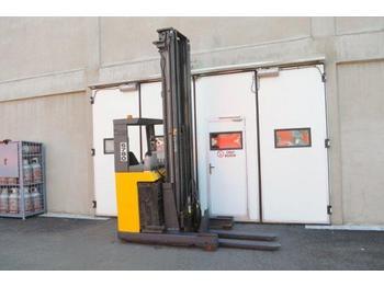 ATLET 200 DTFVXE 820, SS, TRIPLEX - pajisje për trajtimin e materialeve