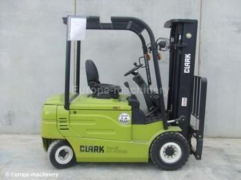 Clark GEX25 - ngarkues me pirun