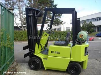 Clark GPM15N - ngarkues me pirun