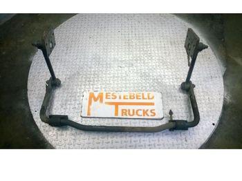 Iveco Stabilisator voor vooras - essieu avant