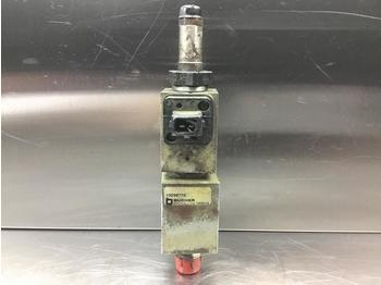 Liebherr Directional Control Valve - valve hydraulique