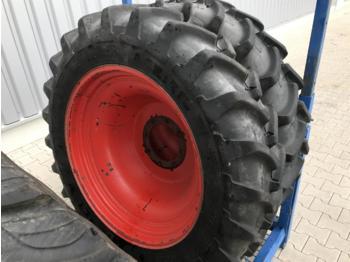 Michelin 320/85 R 34 - anvelopă