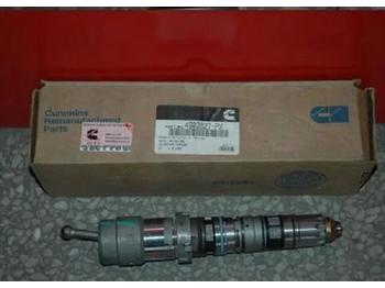 Bosch Injectors :Bosch,Denso... - injector