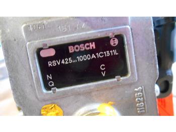 Bosch PES6A95D410LS3546 - motor/ piese de schimb pentru motoare
