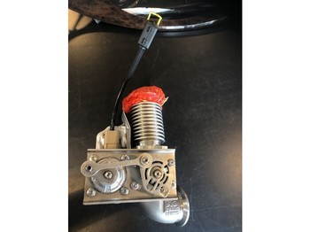 Motor/ piese de schimb pentru motoare DAF XF CF