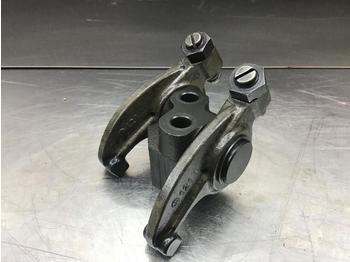 Motor/ piese de schimb pentru motoare Liebherr Rocker Arm Bracket