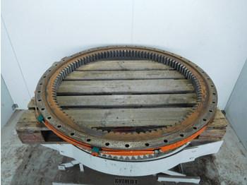 Liebherr Slewing Ring - corona de giro