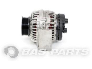 BOSCH XF105 Alternator 1626130 - generador
