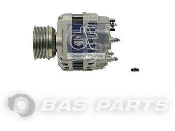 DT SPARE PARTS Alternator 85000461 - generador