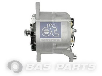 DT SPARE PARTS Alternator 9521761 - generador