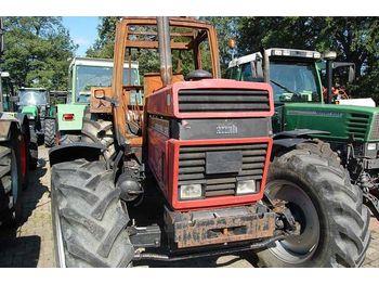 CASE Spare parts for1255 XLA Brandschade - pjesë këmbimi
