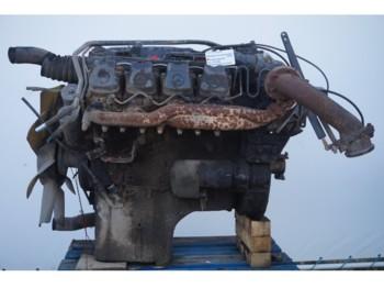 Motori Mercedes-Benz OM442LA EURO2 380PS