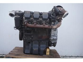 Motori Mercedes-Benz OM501LA EURO5 410PS