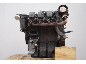 Motori Mercedes-Benz OM501LA EURO5 440PS: foto 1