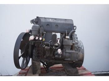 Motori Mercedes-Benz OM904LA EURO3 170PS