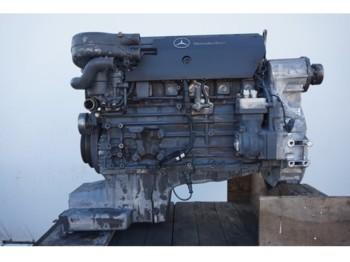 Motori Mercedes-Benz OM926LA EURO3 330PS