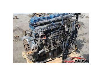 DAF Engine HS 200 BOVA - motori/ pjesë këmbimi e motorit