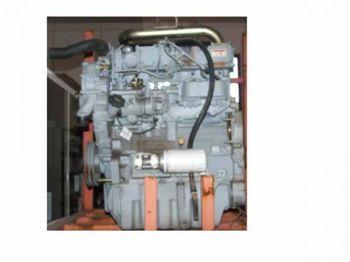 PERKINS Engine4CILINDRI ASPIRATO  - motori/ pjesë këmbimi e motorit