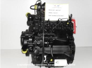 Perkins 1004T.4T - motori/ pjesë këmbimi e motorit