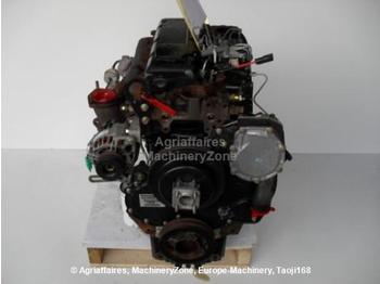 Perkins 1100series - motori/ pjesë këmbimi e motorit