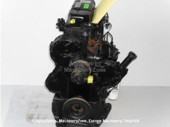 Perkins AD3.152 - motori/ pjesë këmbimi e motorit