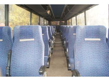 BOVA  for bus - ndenjësja
