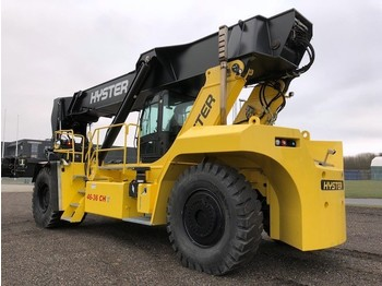 Ричстакер Hyster RS46-36CH