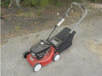 Kraftech 4 Stroke Petrol Walk Behind Lawnmower - baštenska kosačica